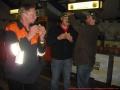 Partymontag_20100601_031524.JPG