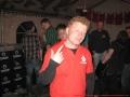 Partymontag_20100601_031208.JPG