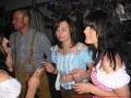 Partymontag_20100601_005348.JPG