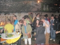 Partymontag_20100601_030419.JPG