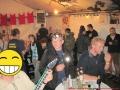 Partymontag_20100601_031228.JPG