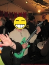 Partymontag_20100602_181554.JPG