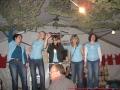 Partymontag_20100601_045538.JPG