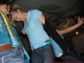 Partymontag_20100601_045601.JPG