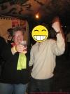Partymontag_20100603_102853.JPG