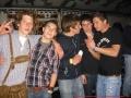 Partymontag_20100601_041226.JPG