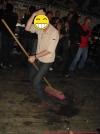 Partymontag_20100601_042840.JPG