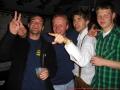 Partymontag_20100601_041215.JPG