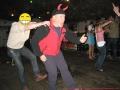 Partymontag_20100601_041425.JPG