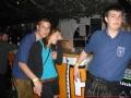 Partymontag_20100601_041236.JPG