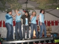 Partymontag_20100601_045522.JPG