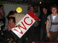 Partymontag_20100601_042202.JPG