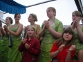 20100620_152735_Etzgersrieth.JPG