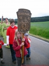 20100620_142838_Etzgersrieth.JPG