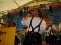 20100620_165217_Etzgersrieth.JPG