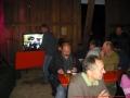 Helferfest_20100828_204015.JPG