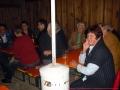 Helferfest_20100828_200221.JPG