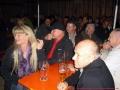 Helferfest_20100828_200200.JPG