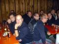 Helferfest_20100828_200216.JPG
