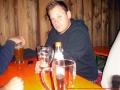 Helferfest_20100828_211851.JPG