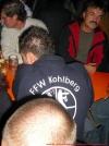 Helferfest_20100828_211829.JPG