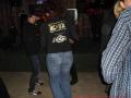 Helferfest_20100829_012852.JPG