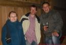 Helferfest_20100829_005354.JPG