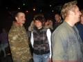 Helferfest_20100829_020014.JPG