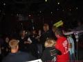 Helferfest_20100829_014548.JPG