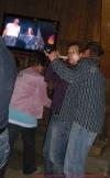 Helferfest_20100829_012906.JPG