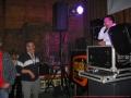 Helferfest_20100829_020003.JPG