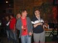 Helferfest_20100829_020009.JPG