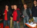Helferfest_20100829_014732.JPG