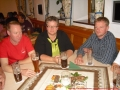 Brauereibesichtigung_Friedenfels_20101106_223708.JPG