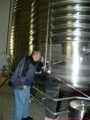 Brauereibesichtigung_Friedenfels_20101106_192809.JPG