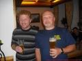 Brauereibesichtigung_Friedenfels_20101106_235415.JPG