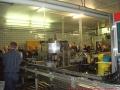 Brauereibesichtigung_Friedenfels_20101106_200317.JPG