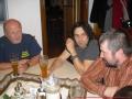 Brauereibesichtigung_Friedenfels_20101106_223730.JPG