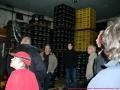 Brauereibesichtigung_Friedenfels_20101106_200522.JPG
